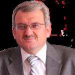 Gazlıgöl Belediye Başkanı Selahattin Keskin Sorularınızı Cevaplıyor