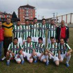 Gazlıgöl Gençlik ve Spor Kulübü